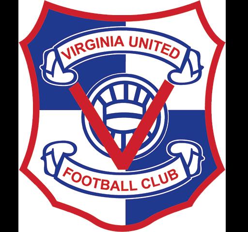 Virginia United Football Club